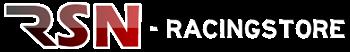 RSN Racing